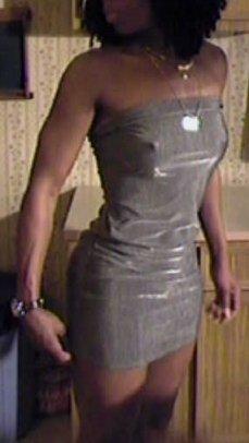 Black Office Lady Spycam Masturbationvoyeur 003